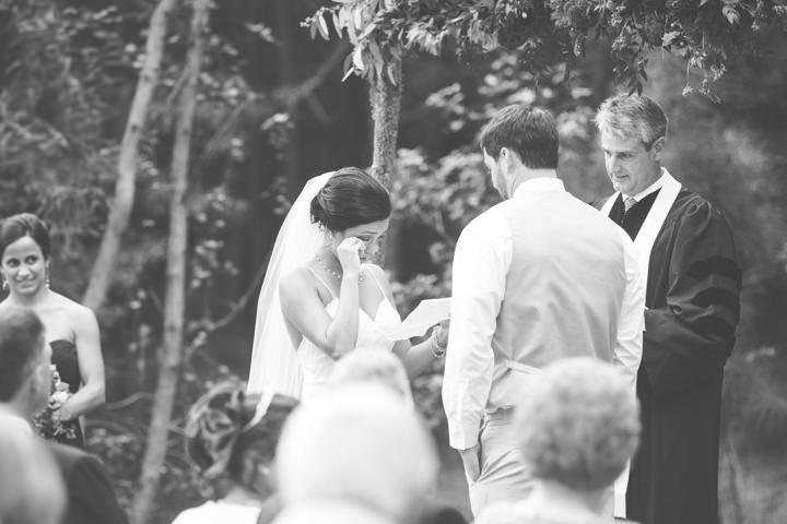 21 Sunflower Filled Rustic Barn Wedding. By Will Greene