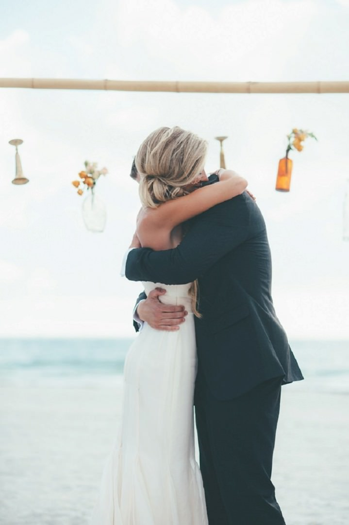 25 Beach to Brewery Wedding By Sadie and Kyle