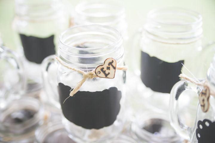 26 Sunflower Filled Rustic Barn Wedding. By Will Greene