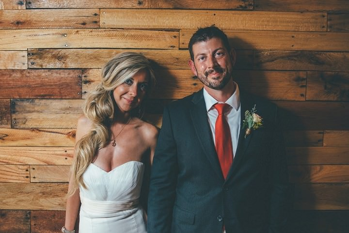3 Beach to Brewery Wedding By Sadie and Kyle