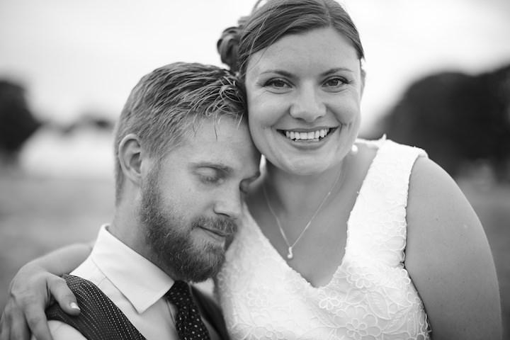 35 Village Fete Wedding By Benjamin The Photographer