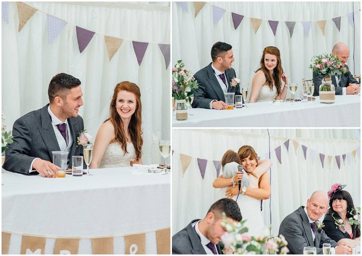 36 DIY Farm Wedding By Rhian Photography