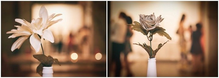 38 Outdoor wedding By Margo and Mia