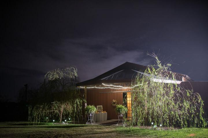39 Sunflower Filled Rustic Barn Wedding. By Will Greene