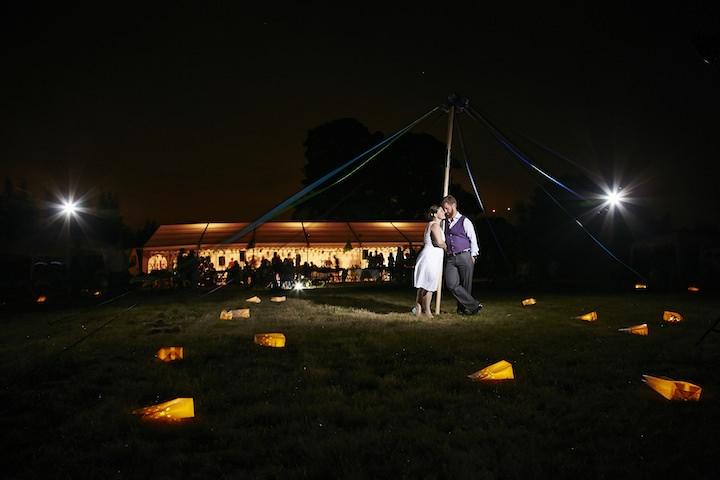 4 Village Fete Wedding By Benjamin The Photographer