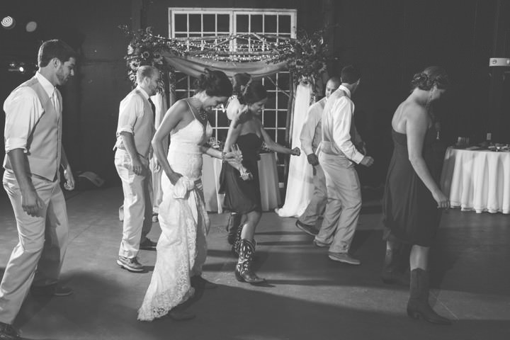 42 Sunflower Filled Rustic Barn Wedding. By Will Greene