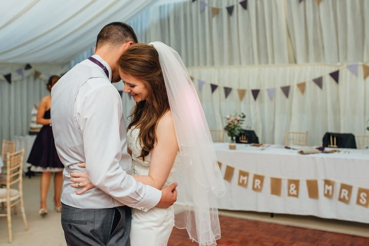 44 DIY Farm Wedding By Rhian Photography