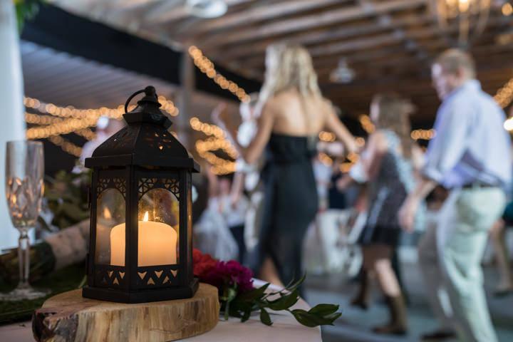 44 Sunflower Filled Rustic Barn Wedding. By Will Greene