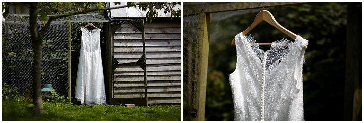 5 Village Fete Wedding By Benjamin The Photographer