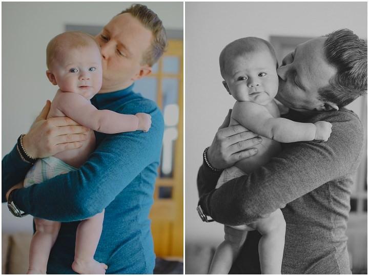 Sheffield-Family-Photography