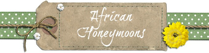 African Honeymoons