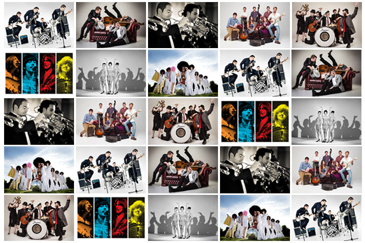 Alive-Network-Wedding-Band-11-Boho