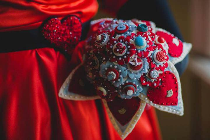 EWE Wedding Show_0004