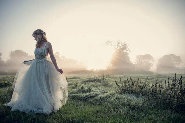 EWE Wedding Show_0010