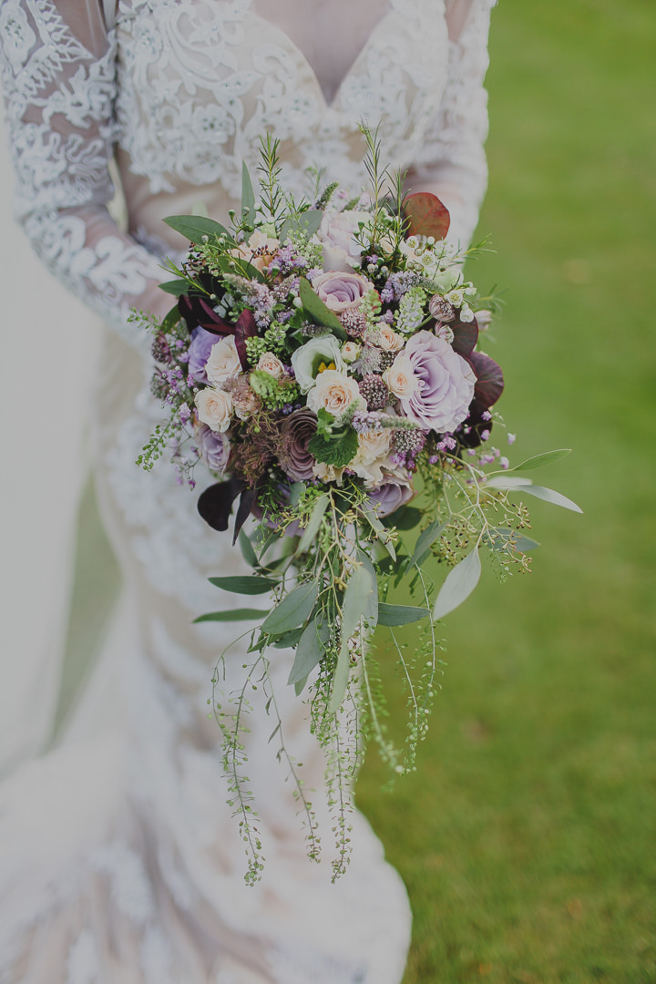 bohemian wedding flowers flower trends for 2015 with campbells flowers boho 2002