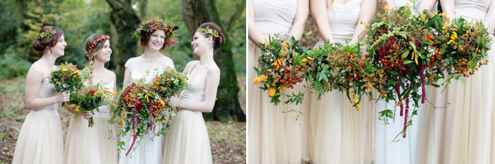 Laughter and Light Photography Rustic Woodland Styled Shoot_0006