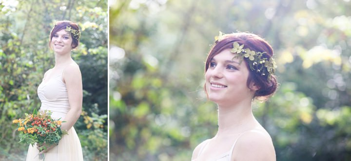 Laughter and Light Photography Rustic Woodland Styled Shoot_0008