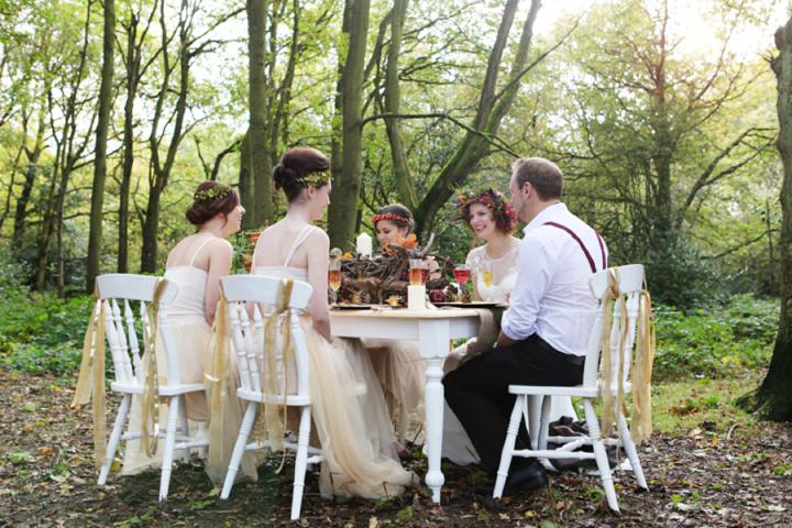 Laughter and Light Photography Rustic Woodland Styled Shoot_0029