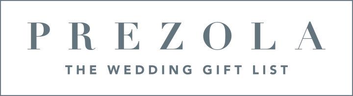 Prezola logo (300dpi)