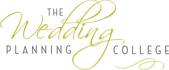 TWPC Logo