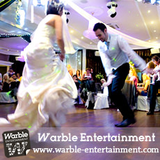 Warble-Entertainment-Agency
