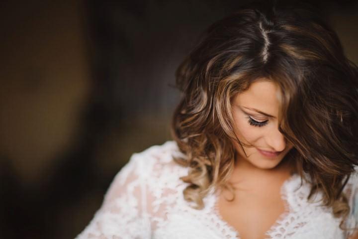 11 Colourful Polish Wedding By PNM Weddings