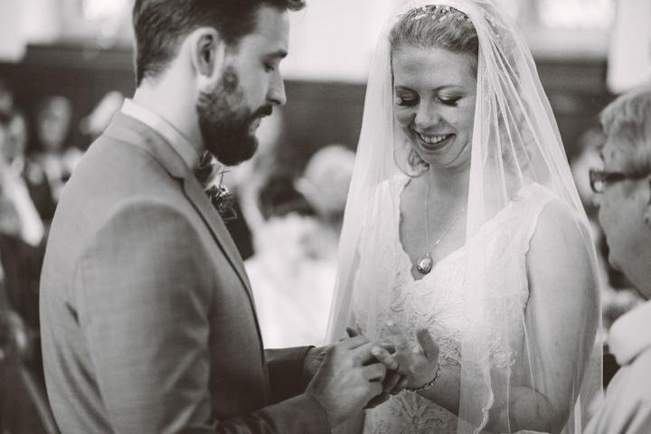 11 DIY Farm Wedding By Wedding Photography to Love