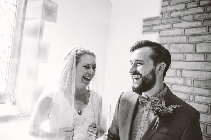 12 DIY Farm Wedding By Wedding Photography to Love