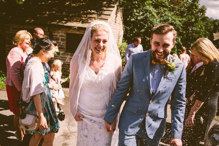13 DIY Farm Wedding By Wedding Photography to Love