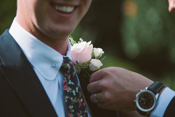 13 Tipi Wedding By Jonny Draper Photography