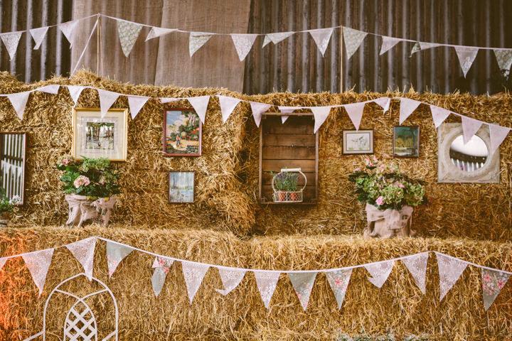 15 DIY Farm Wedding By Wedding Photography to Love