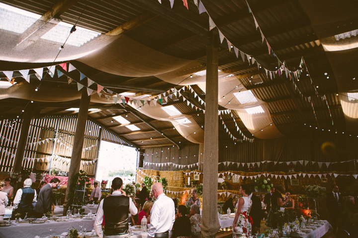 16 DIY Farm Wedding By Wedding Photography to Love