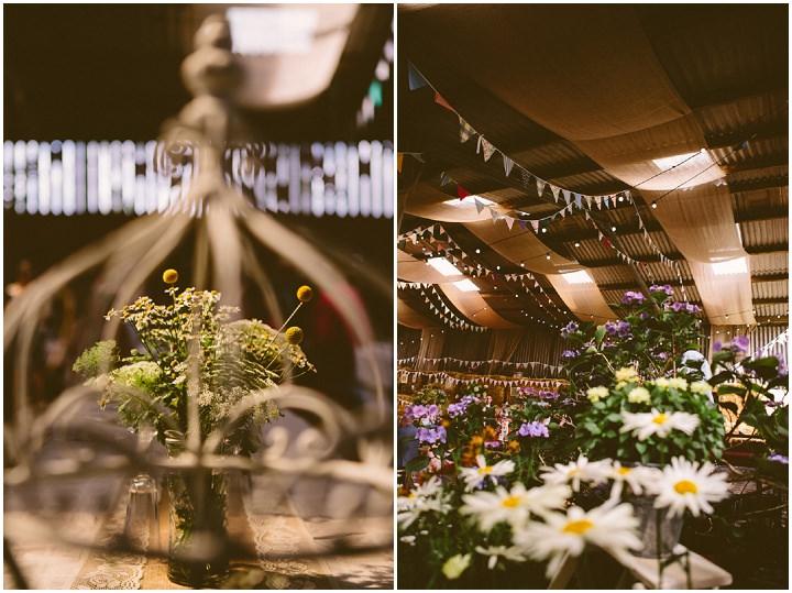 17 DIY Farm Wedding By Wedding Photography to Love
