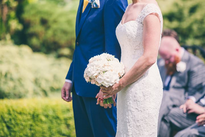 18  Art Deco Wedding By Beth Moseley Photography