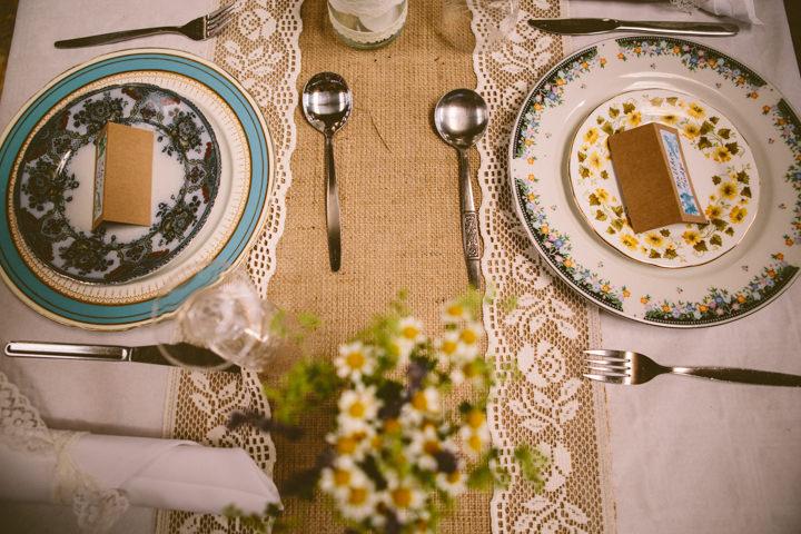 18 DIY Farm Wedding By Wedding Photography to Love