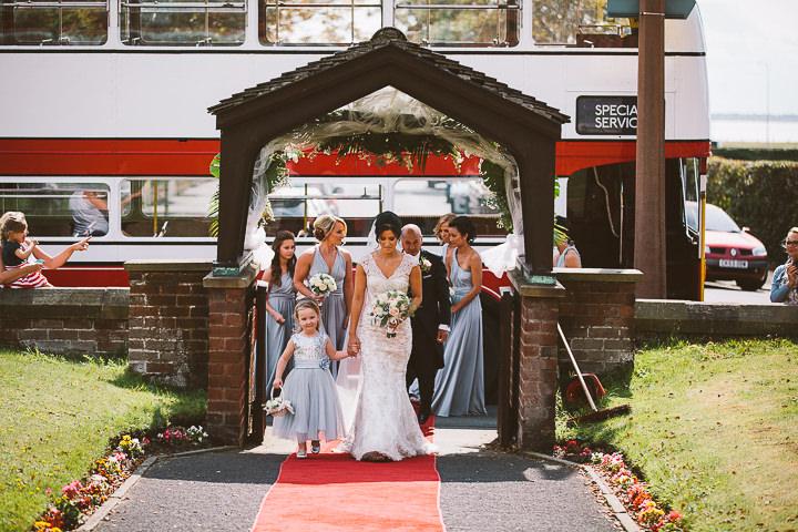 18 Tipi Wedding By Jonny Draper Photography