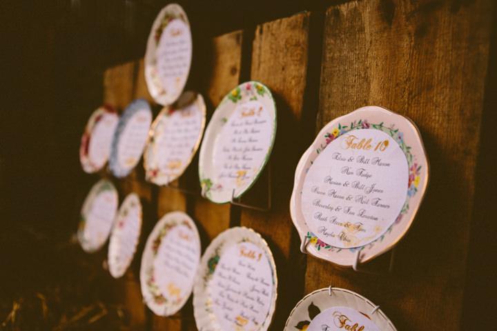 19 DIY Farm Wedding By Wedding Photography to Love