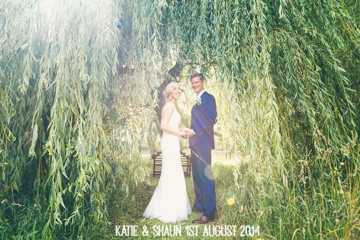 1a  Art Deco Wedding By Beth Moseley Photography