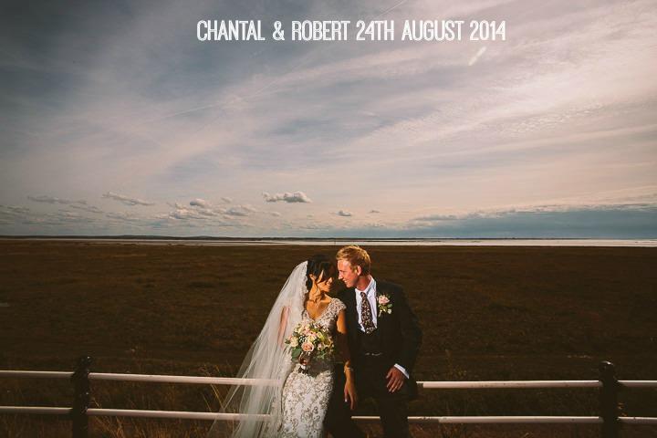 1a Tipi Wedding By Jonny Draper Photography