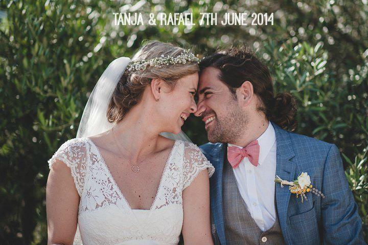 1a Wedding in Croatia By One Day Studio