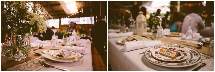 20 DIY Farm Wedding By Wedding Photography to Love