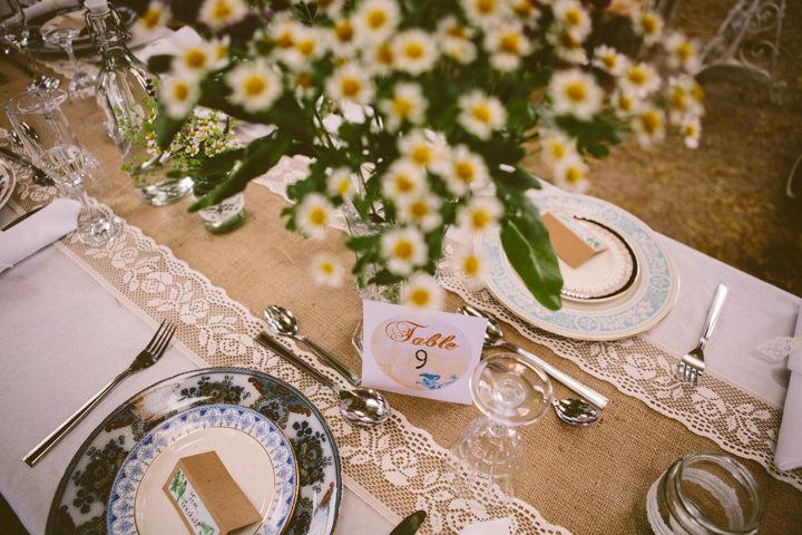 21 DIY Farm Wedding By Wedding Photography to Love