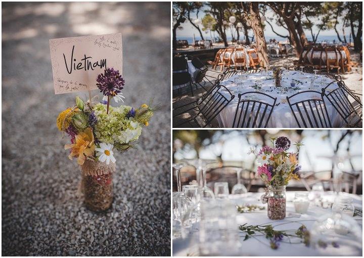 21 Wedding in Croatia By One Day Studio