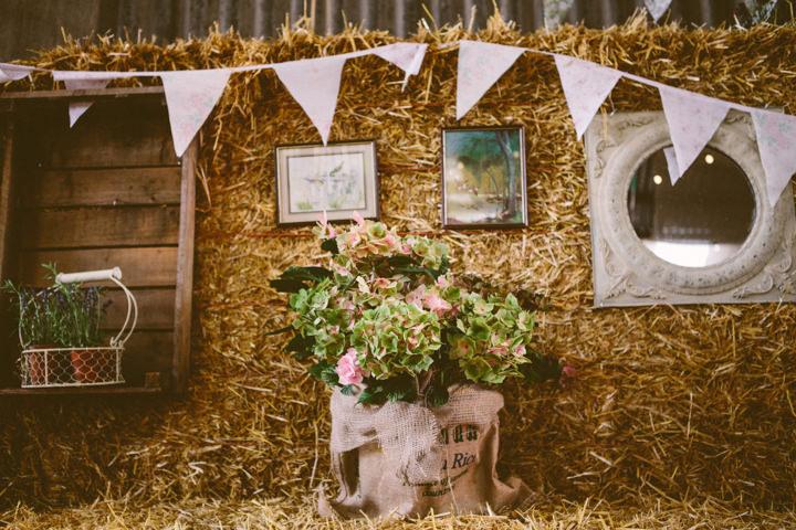 23 DIY Farm Wedding By Wedding Photography to Love