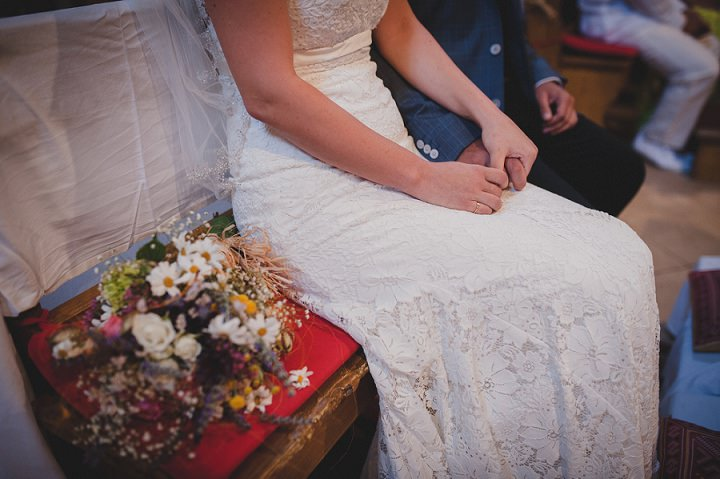 23 Wedding in Croatia By One Day Studio
