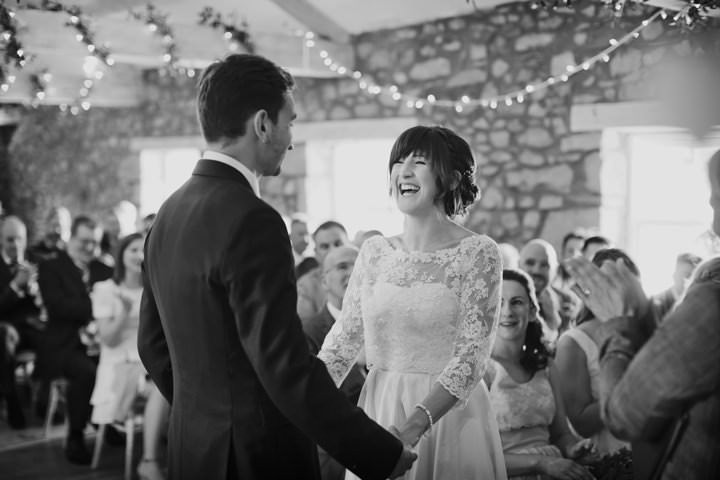23 Yorkshire Wedding with Handmade Touches By Mark Tattersall