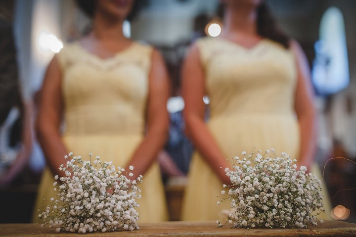 24 Wedding in Croatia By One Day Studio