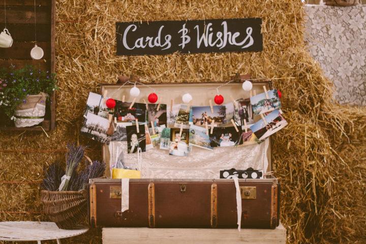 25 DIY Farm Wedding By Wedding Photography to Love