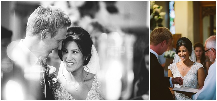 25 Tipi Wedding By Jonny Draper Photography