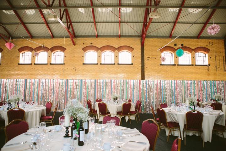 26 Beer Loving Sheffield Wedding By India Hobson Weddings